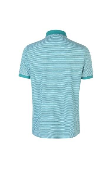 Tricou Polo Pierre Cardin 54249770 Albastru