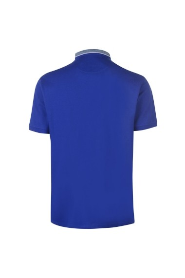 Tricou Polo Pierre Cardin 54252021 Albastru