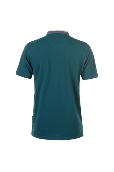Tricou Polo Pierre Cardin 54252570 Albastru