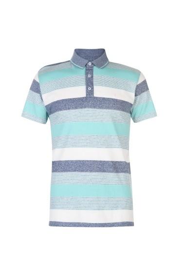 Tricou Polo Pierre Cardin 54245870 Multicolor