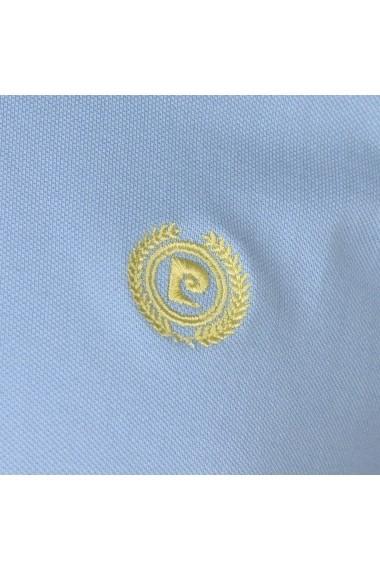Tricou Polo Pierre Cardin 54254571 Albastru