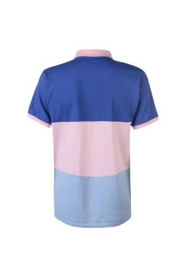 Tricou Polo Pierre Cardin 54254572 Albastru - els