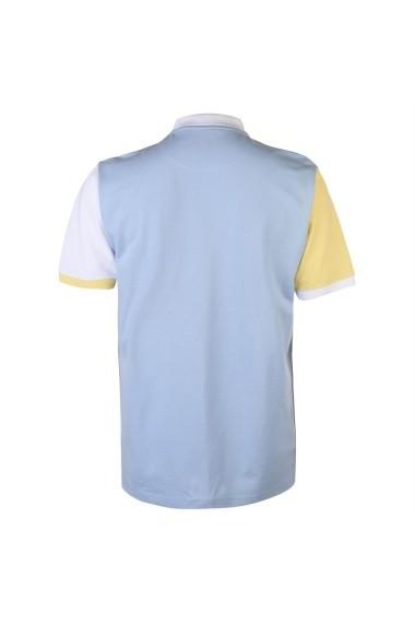 Tricou Polo Pierre Cardin 54254170 Albastru