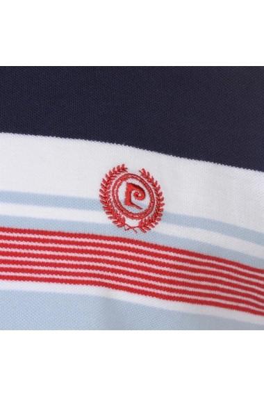 Tricou Polo Pierre Cardin 54254701 Dungi