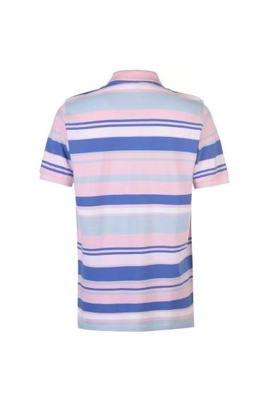 Tricou Polo Pierre Cardin 54254706 Roz