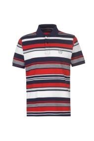 Tricou Polo Pierre Cardin 54254722 Bleumarin