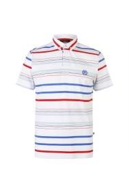 Tricou Polo Pierre Cardin 54254901 Dungi