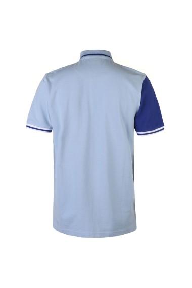 Tricou Polo Pierre Cardin 54254219 Albastru