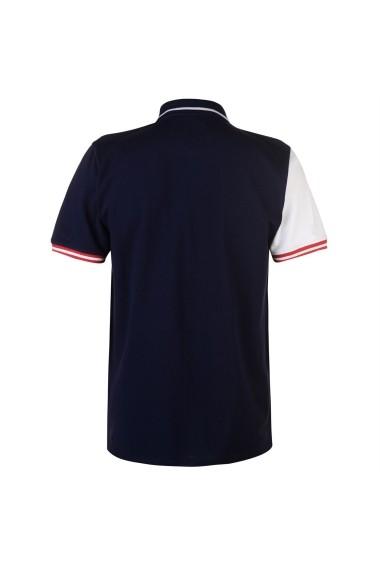 Tricou Polo Pierre Cardin 54254222 Bleumarin