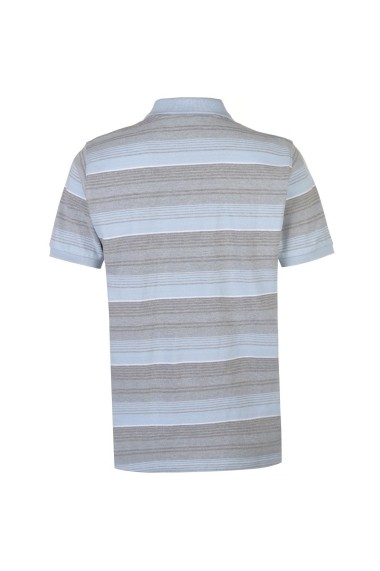 Tricou Polo Pierre Cardin 54254670 Albastru