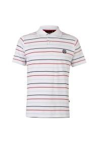 Tricou Polo Pierre Cardin 54254801 Dungi