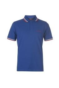 Tricou Polo Pierre Cardin 54077981 Albastru