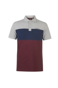 Tricou Polo Pierre Cardin 54245682 Multicolor
