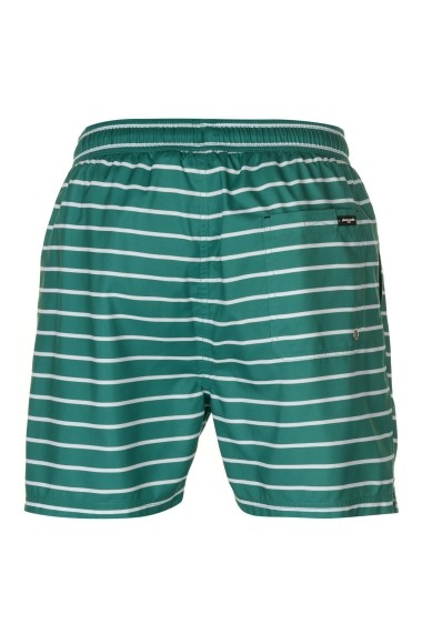 Bermude de plaja Pierre Cardin 35203971 Verde