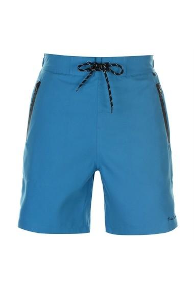 Bermude de plaja Pierre Cardin 35213219 Turcoaz