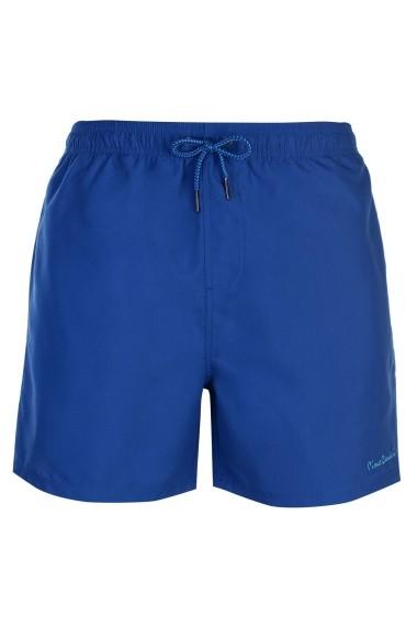 Bermude de plaja Pierre Cardin 35220321 Albastru