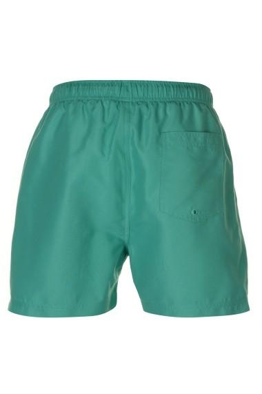 Bermude de plaja Pierre Cardin 35227915 Albastru