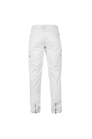 Pantaloni lungi Pierre Cardin 51005302 Gri