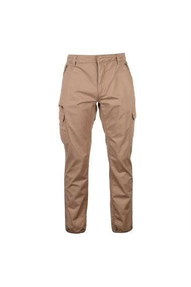 Pantaloni lungi Pierre Cardin 51005305 Maro