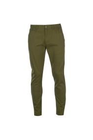 Pantaloni Pierre Cardin 51828416 Kaki - els