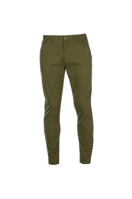 Pantaloni Pierre Cardin 51828416 Kaki