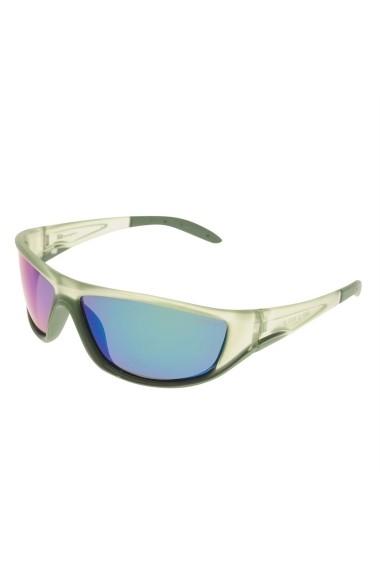 Ochelari de soare Champion 75912590 Multicolor