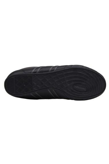 Pantofi sport Slazenger 11439603 Negru