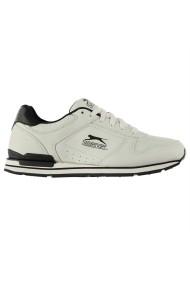 Pantofi sport Slazenger 12005804 Ecru