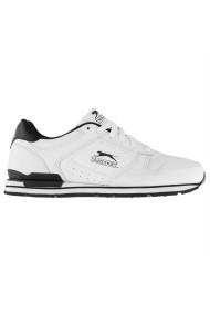 Pantofi sport Slazenger 12005830 Alb - els