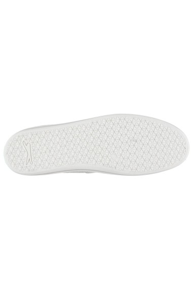 Pantofi sport Slazenger ARC-24617825 Gri
