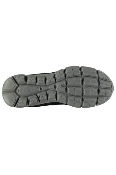 Pantofi sport Slazenger ARC-12130603 Negru