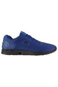 Pantofi sport Slazenger ARC-12130522 Bleumarin