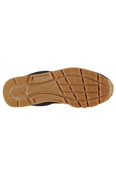 Pantofi sport Slazenger 12007903 Negru - els