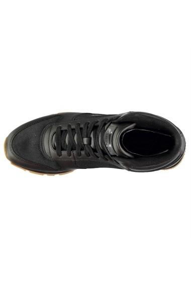 Pantofi sport Slazenger 12007903 Negru