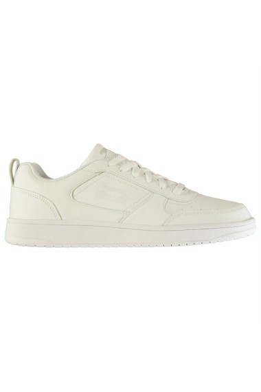Pantofi sport Slazenger 11585501 Alb