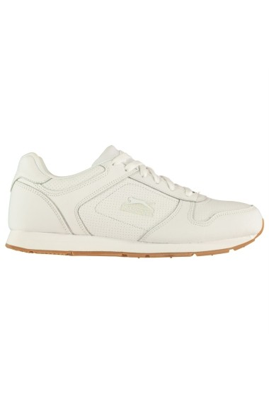 Pantofi sport Slazenger 12005835 Alb