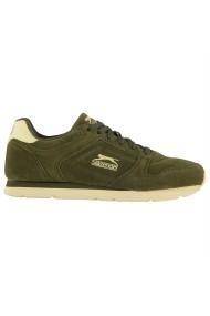 Pantofi sport Slazenger 12005898 Verde