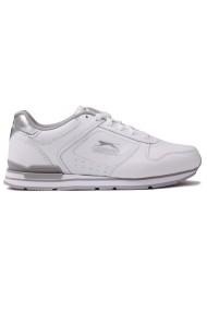 Pantofi sport Slazenger 27126511 Alb