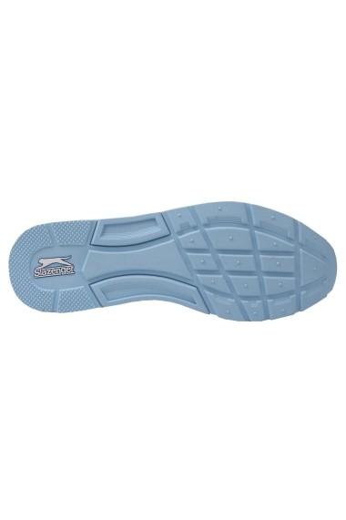 Pantofi sport Slazenger 27126538 Alb