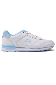 Pantofi sport Slazenger 27126538 Alb - els