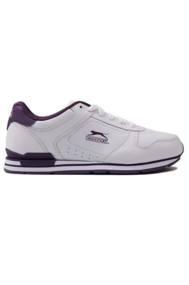 Pantofi sport Slazenger 27126554 Alb