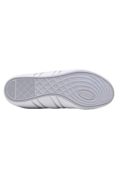 Pantofi sport Slazenger 27508701 Alb