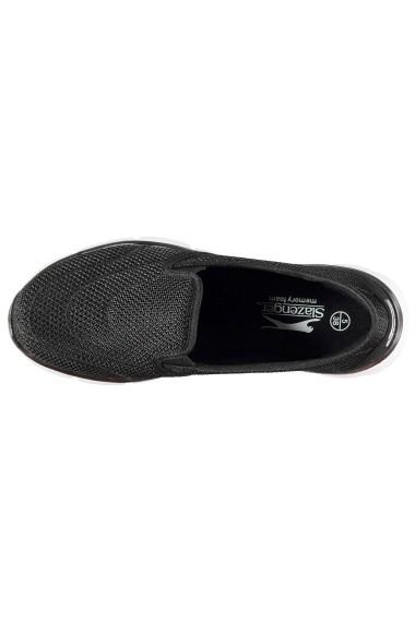 Pantofi sport Slazenger ARC-27543740 Negru