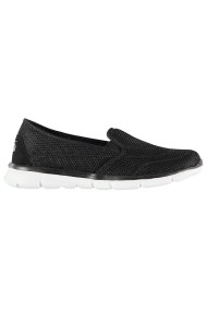 Pantofi sport Slazenger ARC-27543740 Negru - els