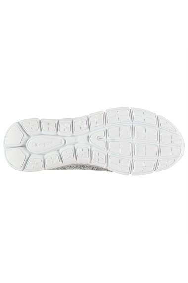 Pantofi sport Slazenger ARC-27543725 Gri