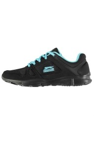 Pantofi sport Slazenger 27513371 Negru