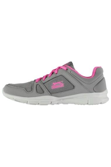 Pantofi sport Slazenger 27513370 Gri
