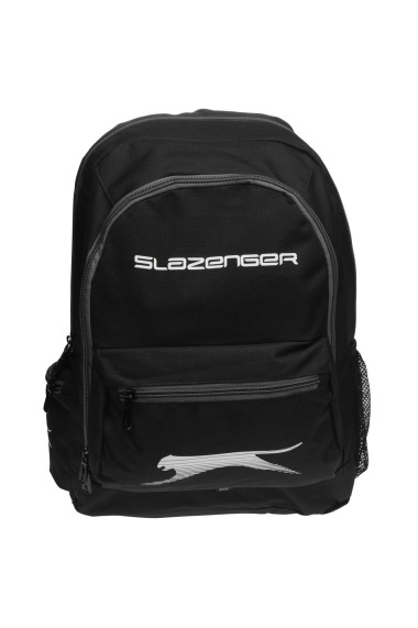 Rucsac Slazenger 71203341 Negru