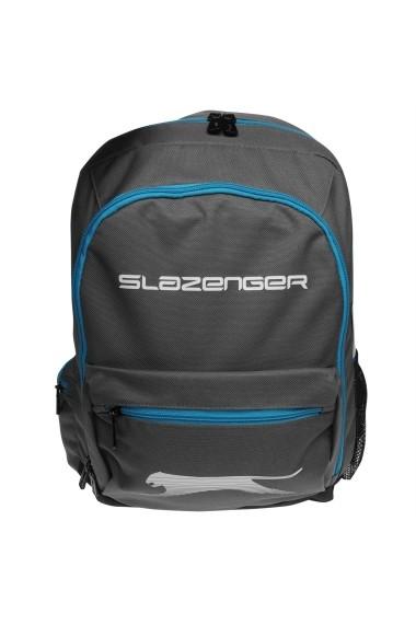 Rucsac Slazenger 71203326 Gri