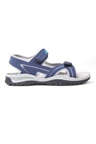 Sandale Slazenger 22213222 Bleumarin
